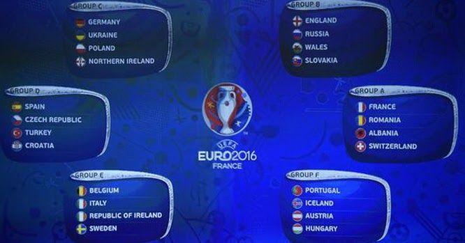 Acheter nouveau Maillot de foot pas cher pour la Euro 2016 | Acheter Maillot de foot pas cher 2016 2017 2018
