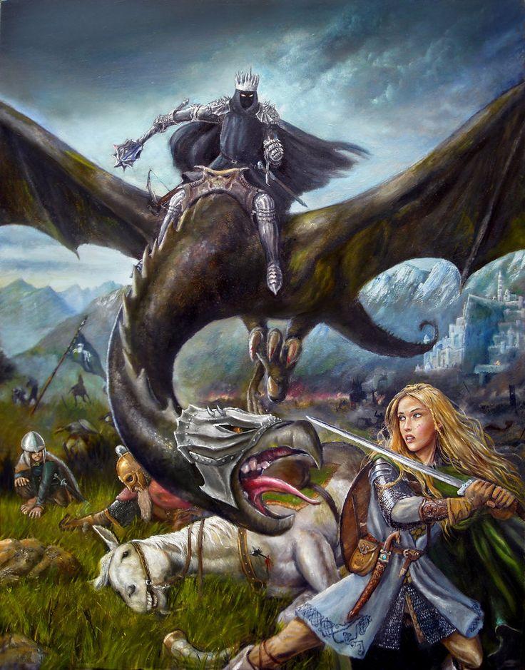 hobbit version longue 1080p uploaded