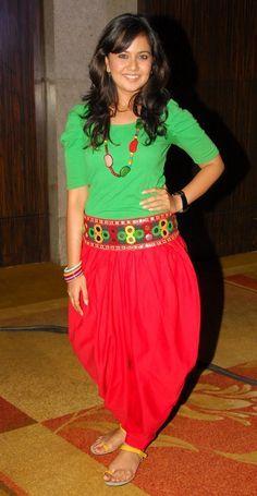 1000+ ideas about Patiala on Pinterest | Punjabi Suits Salwar Suits and Patiala Salwar