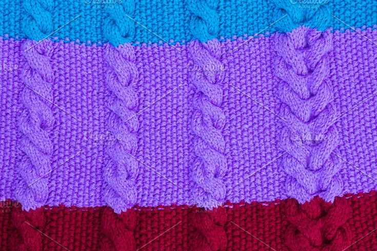 I Know That There Are A Lot Of Kitchener Stitch