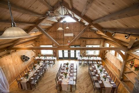 1000 Images About Barns For New England Weddings On Pinterest