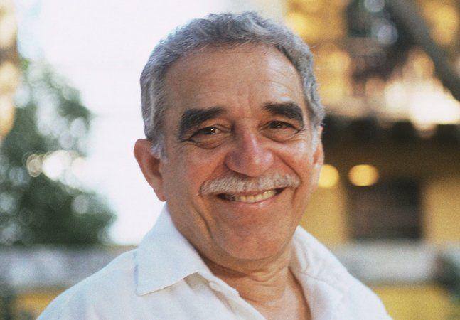 Para um autor do calibre do colombiano Gabriel García Márquez, a morte é um mero detalhe. Fosse vivo, Gabo, como era conhecido, completaria hoje 90 anos. Como a fronteira entre a realidade e a fantasia nunca foi para ele um limite – e sua obra alcançou a perenidade rara que supera as questões temporais - o futuro do pretérito desse aniversário não merece ser respeitado. Hoje o maior autor latino americano da história, portanto, completa seus 90 anos. Autor de obras-primas como O amor nos…