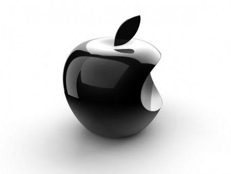 Nueva patente de Apple: un fotómetro basado en el reconocimiento facial: Iphone Wallpapers, Apple Products, Apple Life, Apple I Ve, Apples, Apple Logo, Apple Patenta
