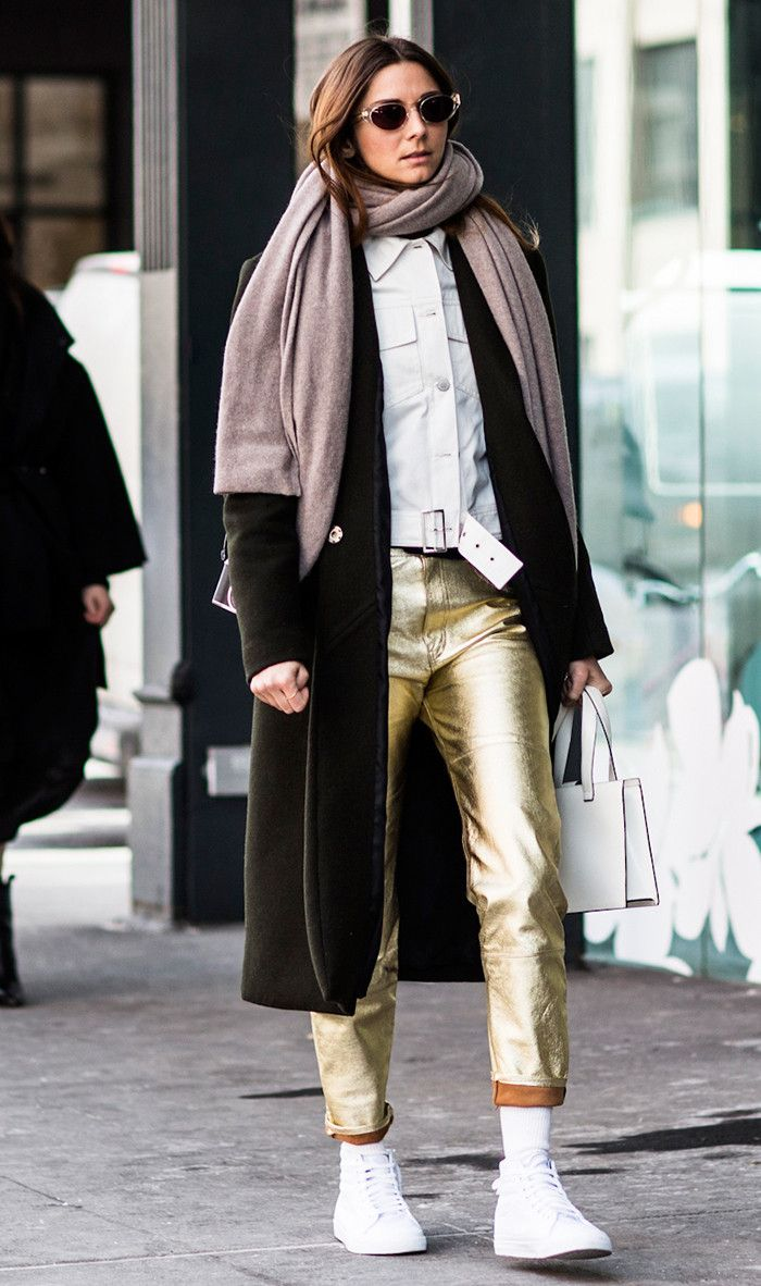 We're rounding up the best styling tips for staying warm while looking cool—for $0 nonetheless!