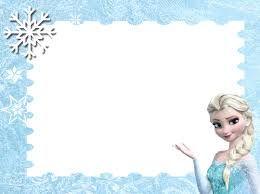 Resultado de imagen para imagenes de tarjetas frozen