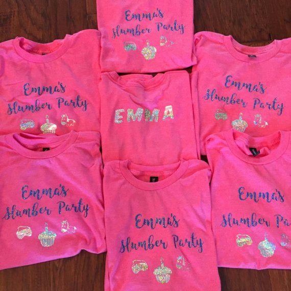 Custom Baby /& Toddler T-Shirt Everyone Loves Polish Cotton Boy Girl Clothes