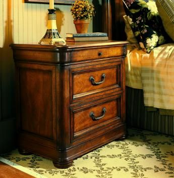 14 Best Images About Downton Abbey Furniture On Pinterest Cable Pedestal Dining Table And