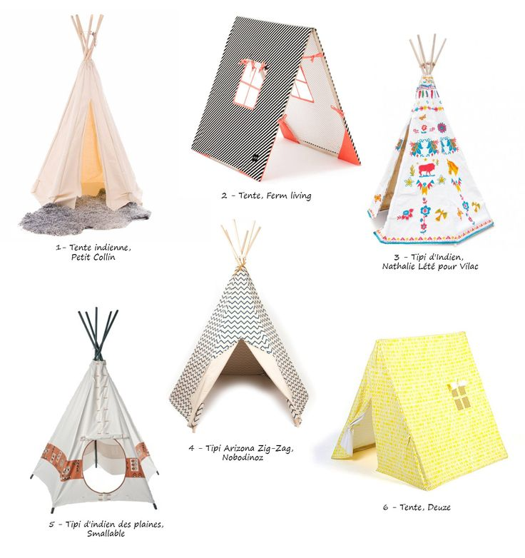 best 25 tipi indien ideas on pinterest tente indienne. Black Bedroom Furniture Sets. Home Design Ideas
