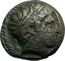 Philip II 359BC Olympic Games HORSE Race WIN Macedonia Ancient Greek Coin i66287 https://alitishler.wordpress.com/2018/01/04/philip-ii-359bc-olympic-games-horse-race-win-macedonia-ancient-greek-coin-i66287/