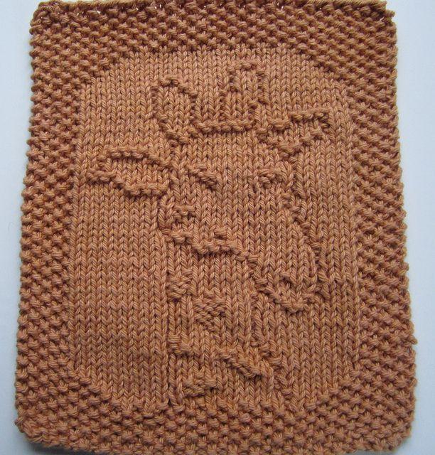 Baby Washcloths Knitting Patterns: 443 Best DISHCLOTHS Images On Pinterest