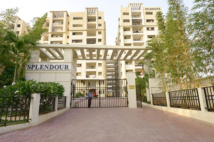 Get Apartments in kukatpally, Hitech city Luxury apartments and open plots in Hyderabad from the experts, Modi Builders which is one of the successful construction companies in Hyderabad.  For more details visit: http://www.modibuilders.com/current_projects/splendour/