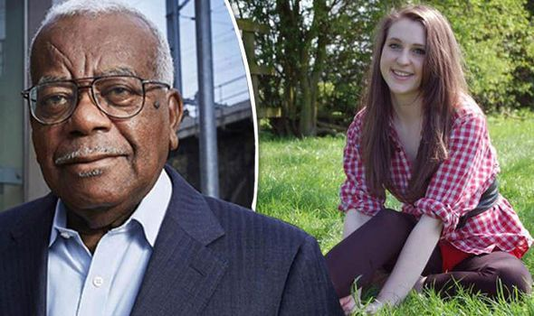 An Hour To Catch a Killer: What time is Trevor McDonald's show on ITV? - https://buzznews.co.uk/an-hour-to-catch-a-killer-what-time-is-trevor-mcdonalds-show-on-itv -
