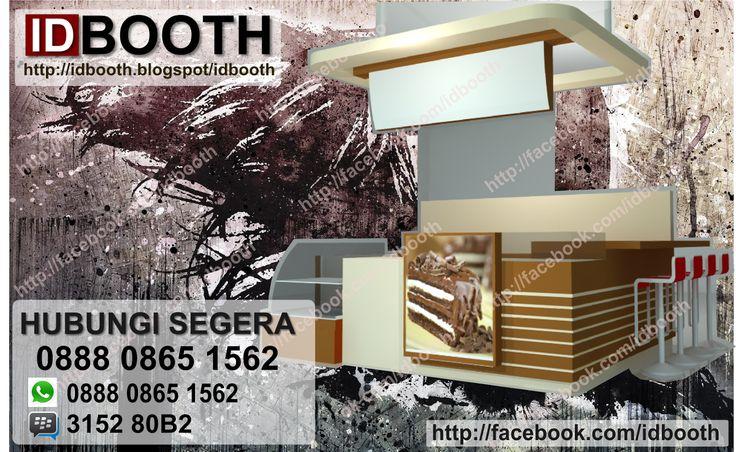 jadikan jualanmu menarik dengan booth2 kami cuma di www.idbooth.net