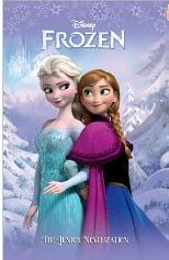Frozen childrens kindle book DISNEY FROZEN BOOK OR E-BOOK ON KINDLE AND THE SEQUEL BOOK, A SISTER MORE LIKE ME