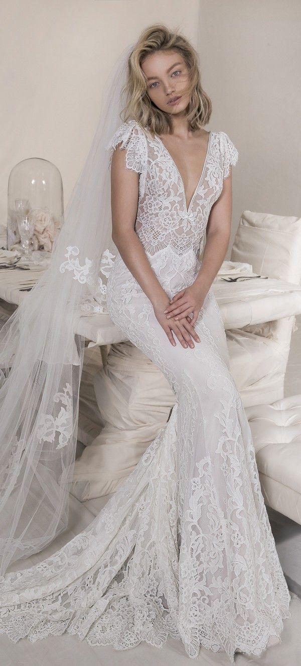 Best bröllop ideas on pinterest bridal hairstyles brides and