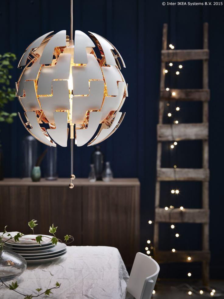 Qué Hacer Ikea Lamparas Led Fotos De Lamparas Ideas