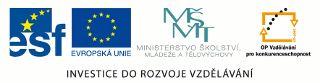 Metodický portál RVP - Odkazy: Pracovní listy pro výuku angli?tiny, n?m?iny, francouzštiny a špan?lštiny