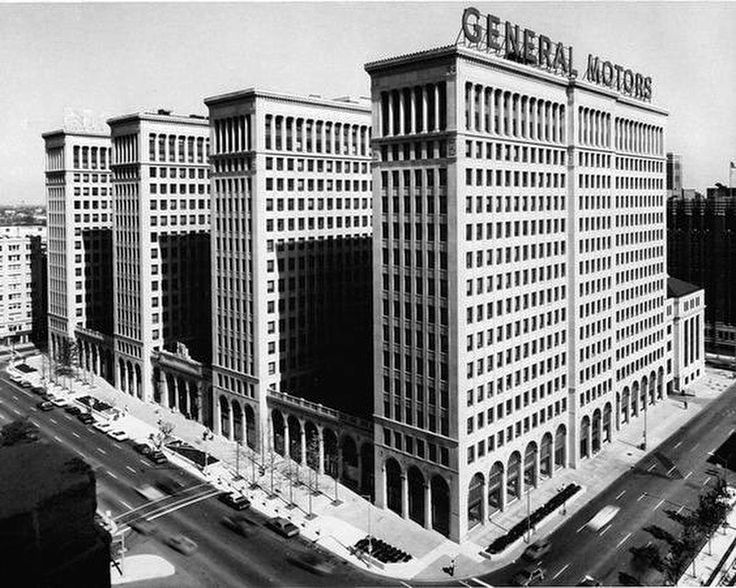 3242 Best Images About Detroit Ruins On Pinterest Old Photos Parks And Plaza Hotel