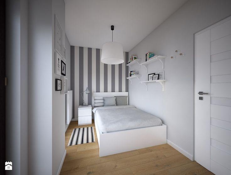 Les 29 meilleures images du tableau Architekt sur Pinterest Idées - Prix Gros Oeuvre Maison 100m2