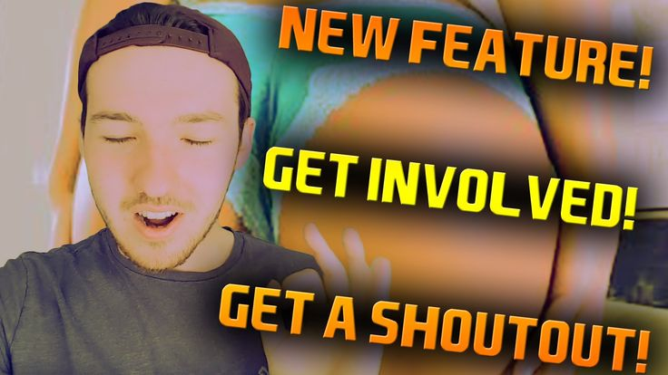 NEW IDEA | SEND ME YOUR CLIPS FOR A SHOUTOUT! | WONDER GOAL WEDNESDAY #0
