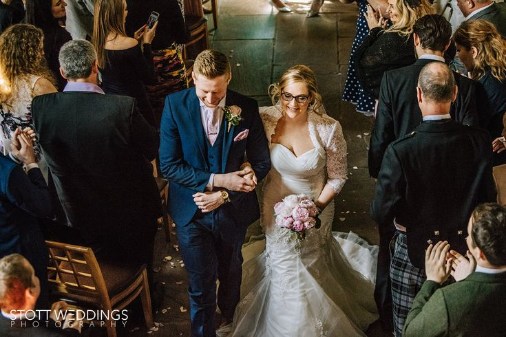 The Ashes Barns Country House Wedding Venue   Karin & Ben   Staffordshire Wedding Photographer