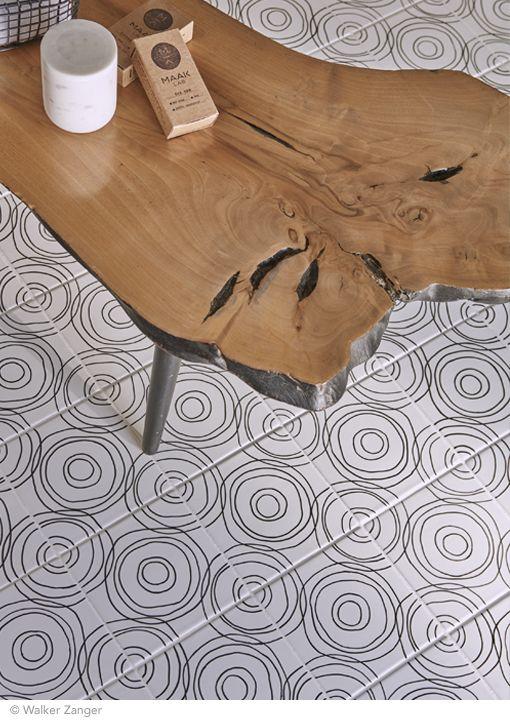 175 best images about tile on pinterest ceramics for Walker zanger