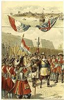 After the Second Anglo-Dutch War of 1665–1667, England and the Netherlands agreed to the status quo in the Treaty of Breda. The English kept the island of Manhattan and the Dutch gave up their claim to the town and the rest of the colony. The English formally abandoned the island of Run in the East Indies to the Dutch, confirming their control of the valuable Spice Islands. New Amsterdam was renamed New York on September 8, 1664, in honor of the Duke of York, later James II of England.
