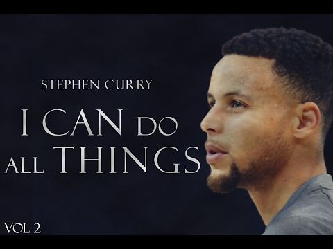 Stephen Curry Workout - YouTube