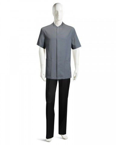 Housekeeping & Maid Uniforms - Custom Designs