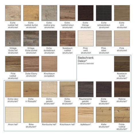die besten 25 waschtischplatte ideen auf pinterest. Black Bedroom Furniture Sets. Home Design Ideas