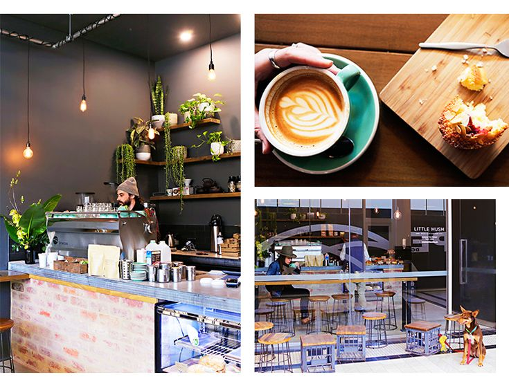 The Best Hidden Cafes In Fremantle | Perth | The Urban List