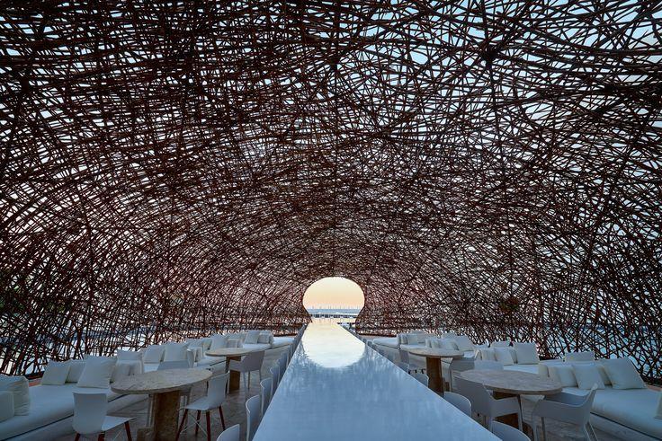 Galería de Mar Adentro / Miguel Angel Aragonés - 5