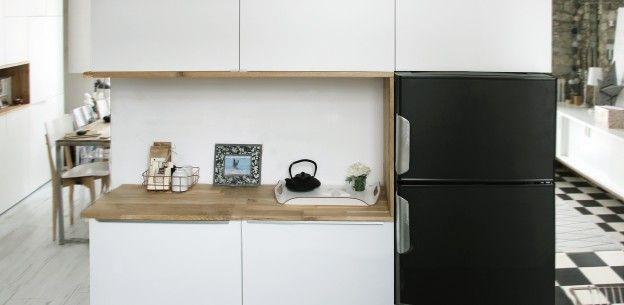 TiPiArchitects-cuisine blanche et bois-ref01c