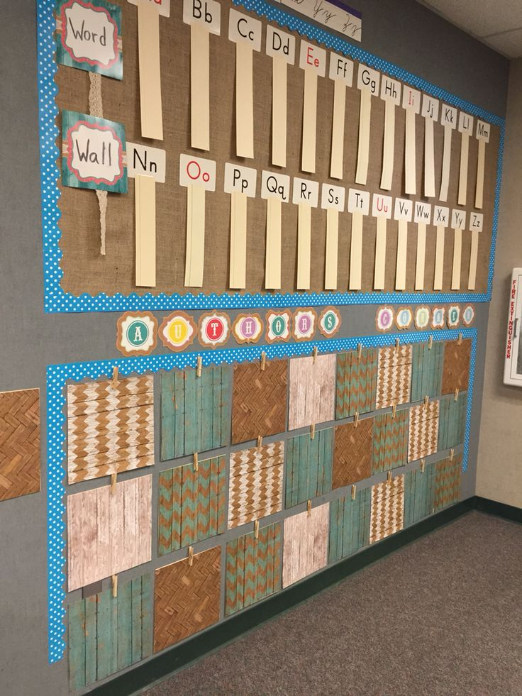 Classroom Decor Shabby Chic ~ Best images about bulletin board ideas on pinterest