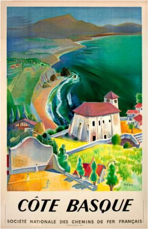 """black friday sale fine artwork discount 24% OFF listed price at David Barnett Gallery 