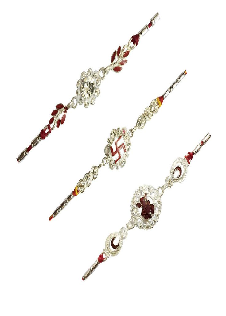 #Exclusivce #Collection of #Rakhi