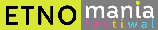 Zapraszamy na Etnomanię 2014! Po więcej info kliknij na logo! Niezwykła impreza organizowana przez Fundację NADwyraz raz w roku w Skansensie w Wygiełzowie, na trasie do Alwerni. Doskonała okazja, by spędzić dzień z rodziną, wziąć udział w warsztatach rękodzieła ludowego, zjeść wspaniałe regionalne potrawy.   Więcej szczegółów na www.etnomania.pl #etnomania #poland #szlakrzemiosla #handicraft #etnography #ethnology #etnologia #alwernia #skansen #museum