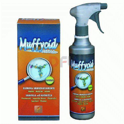 prodotti antimuffa - Lo spray antimuffa è il tipo di prodotto antimuffa più indicato per rimuovere la muffa dai punti difficili. Per maggiori informazioni: http://antimuffaefficace.it/