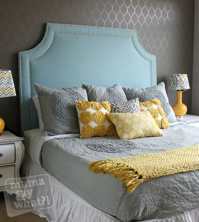 Best 25  Blue and grey bedding ideas on Pinterest   Grey and teal bedding   Warm and Cool bed sheets. Best 25  Blue and grey bedding ideas on Pinterest   Grey and teal