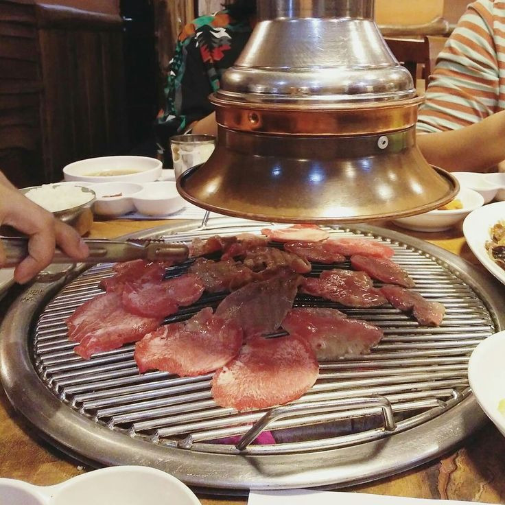 Beef Usol