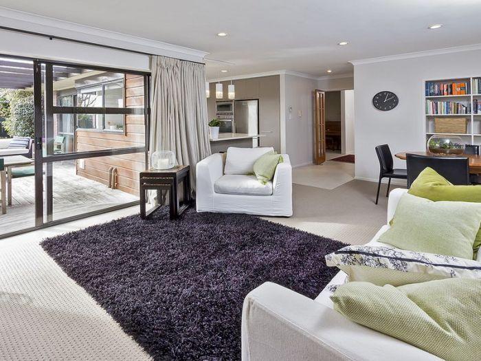 4 bedroom house for sale Northpark - LJ Hooker Howick