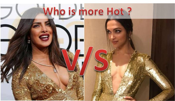 It's difficult by the gold has moved to Hollywood she has always been compared to Priyanka Chopra be there promoting strategies are their attire for the Divas are always pitted against each other.