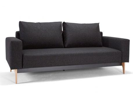 368 best canape design contemporain images on pinterest. Black Bedroom Furniture Sets. Home Design Ideas