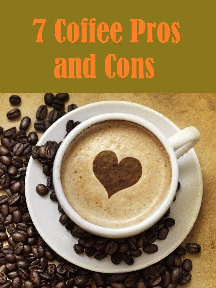 Being loved and consumed by millions of people, the role of #coffee in #health is somehow controversial. Over the years, numerous studies were conducted on its effect, either good or bad, on heart disease, #diabetes and other diseases but no definite conclusion has been arrived so far.     So when you're considering your morning coffee, here are some health facts to keep in mind: slimmingtips.givi...