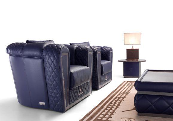 #НоваяКоллекция_Gb #NewCollection_Gb  TONINO LAMBORGHINI CASA & FORMITALIA LUXURY GROUP  #Gboda #GbodaDesign #дизайн #design #мебель #furniture #отделка #finishing #ToninoLamborghiniCasa #Lamborghini #FormitaliaLuxuryGroup #Formitalia #Gambarelli