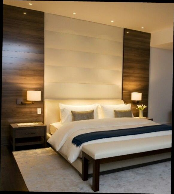 Bedroom Ideas Low Bed New York Apartment Bedroom Bedroom Zen Design Interior Design Bedroom Traditional Indian: 22 Best Low/Medium Cost House Designs Images On Pinterest