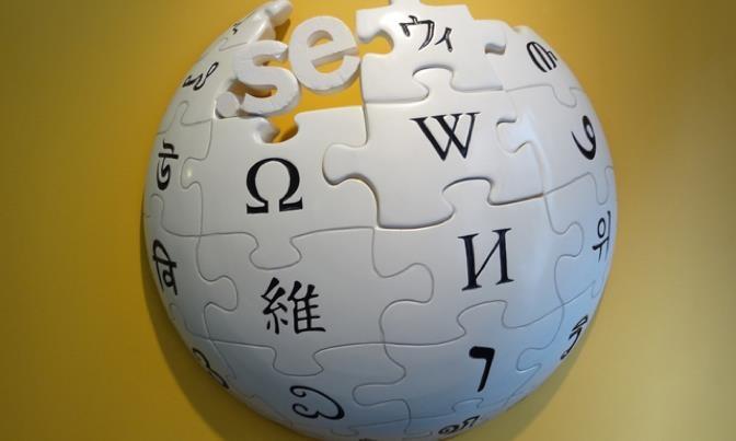 Collaborazione ed internazionalità, la formula magica di Wikipedia...e non solo!  11 dicembre 2002  it.wiki supera le 500 pagine ed entra nella classifica delle top ten, le 10 versioni internazionali di Wikipedia più attive.  #wikipedia #italia #storytelling #directo