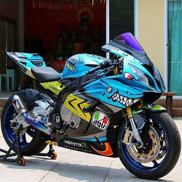 Rate this beast!! @hugsticker_khonkaen