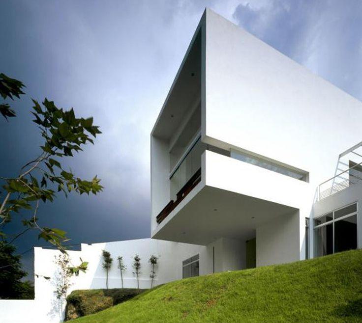 Best Architecture Interior Images On Pinterest Architecture