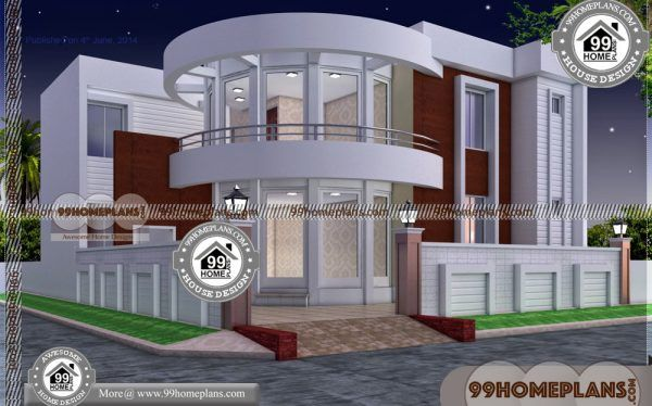 House And Home Design 100 2 Level House Plans Awesome Designs House Plans House Design Latest House Designs